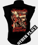 Aborted - R-185